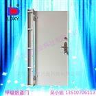 云南银行专用甲级不锈钢防盗门