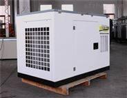 电喷技术40千瓦柴油发电机