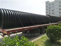 汤阴县聚乙烯排水管厂家/搬运方便