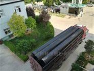 郑州1600钢带波纹管 地埋排水管厂家
