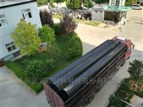 渑池2000大口径排水管/广场排污管厂家