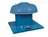 DWT-I-NO3玻璃钢轴流式屋顶风机型号齐全