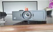 湖北激光投影机品牌DHN上市DM6300