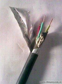 MVV42粗钢丝铠装电缆 质量可靠
