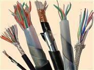 电子计算机信号电缆DJVPVR .价格
