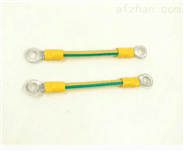 阻燃电话线ZRC-HYAT 30X2X0.4