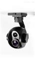 X30D 双光变焦吊舱