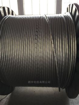 钢芯铝绞线JL/G1A240/30国标生产