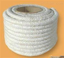 高质量硅酸铝绳,陶瓷绳生产厂家