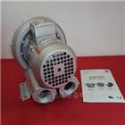 2QB 810-SAH07食品机械制造专用高压风机