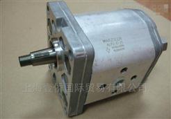 MRK MA 125ü550-2.W.15.32.99德国UNI-GERATE电磁阀-壹侨