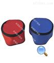 HA10-宸禄新型防护铅胶帽   通用型抗辐射性强