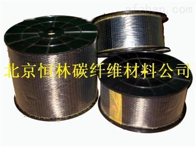 陇南300g碳纤维布厂家批发水下玻纤套筒