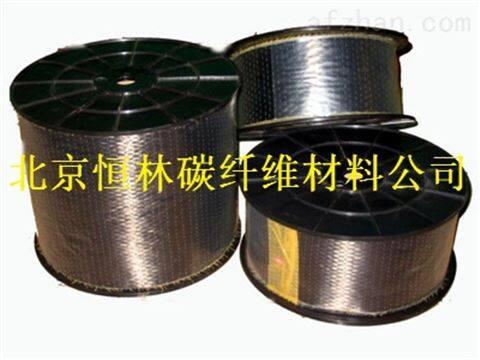 七台河12K碳纤维布批发玻纤套筒