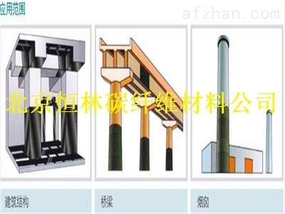 三亚12K碳纤维布批发玻纤套筒