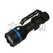 RJW7103防爆探照灯  LED光源RJW7103手提灯