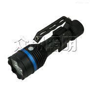 RJW7103探照灯 RJW7103搜索防爆灯 LED灯
