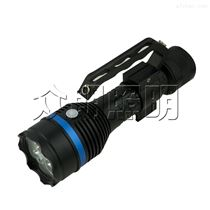 RJW7103探照燈 RJW7103搜索防爆燈 LED燈
