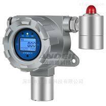 浓度超标在线式汽油气体检测仪报警器
