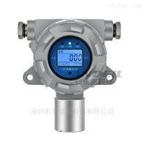 二氧化氮NO2气体检测仪