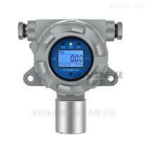 新款硅烷气体检测仪