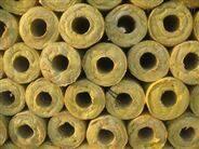 优质玻璃棉管厂家含税价格
