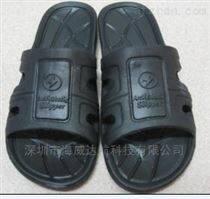 防靜電EVA舒適拖鞋