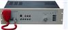 GB9242消防應急廣播主機-消防聯動控制主機