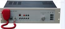 消防应急广播主机-消防联动控制主机