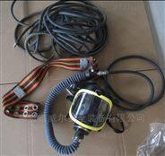 威尔VOLER制造 泵式长管呼吸器-恒流式