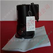 日本进口原装FUJI富士冷却泵 VKN095A-4Z