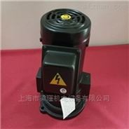 台湾省进口原装FUJI富士冷却泵