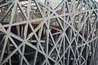 超薄钢结构防火涂料涂刷厚度