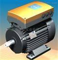 VEM电机B21R 100 LX4 KEB 230AC