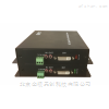 高清无压缩DVI光端机