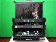 索尼EFP-CX500移动导播台便携特技台集成