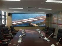 室内高清LED屏厂家价格 P2.5电子屏质量好