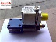 HYDAC滤芯0660R010BN4HC