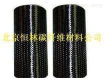 吕梁碳纤维布水下玻纤套筒复合材料