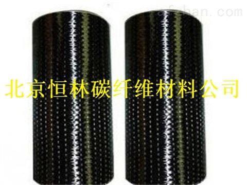 海北碳纤维布碳纤维网格布