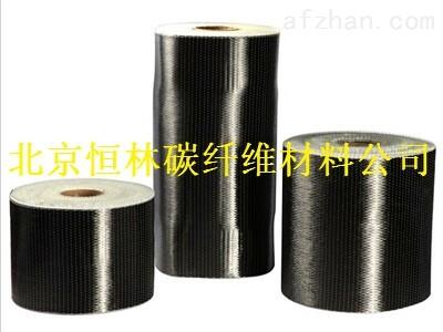 广西碳纤维布生产厂家桥梁加固玻纤套筒