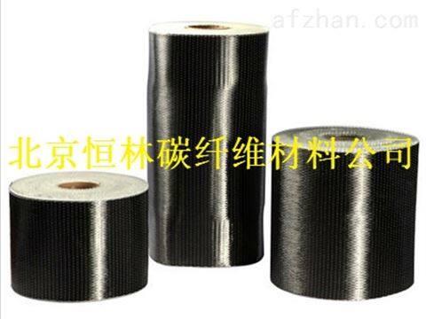 吉林碳纤维布碳纤维网格加固