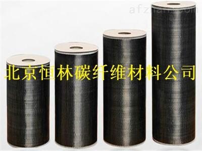 保定碳纤维布生产厂家碳纤维网格布