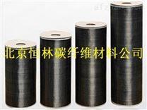 河北碳纤维布水下玻纤套筒复合材料