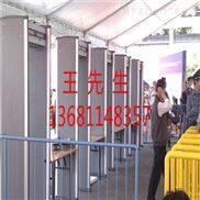 CS5000进口安检门型号