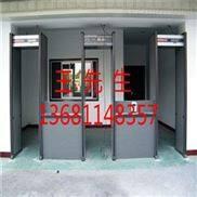 新款CS5000进口安检门直销