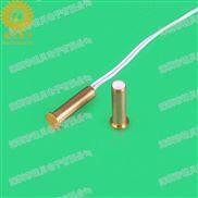 小型表面式门磁金属门磁开关厂家价格揭阳市