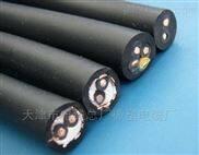 CFF92/DA船用铠装电力电缆|专业厂家生产