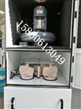 工业集尘机 工业粉尘集尘器 工业扬尘吸尘器