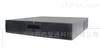 iDS-9632NX-I8/FA海康威视超脑NVR